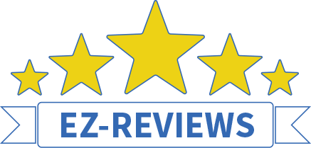EZ-Reviews